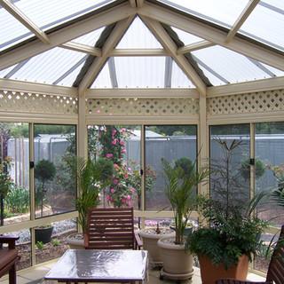 Sunroom conversion Walkley Heights.jpg