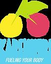 Karen-Nutri-Logo-2018-final.png