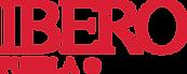 logo_2_0.png