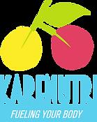 Karen-Nutri-Logo-2018-final editado.png