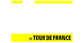 LogoBlanco-1.png