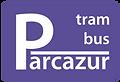 parcazur.png