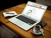 blog-laptop-copy-2-1.JPG
