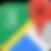 view Google Map