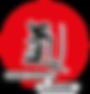 Logo-ASU.png