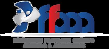 ffaaa-logo-couleurs.png