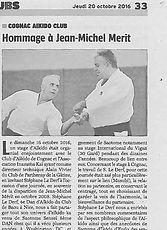 article de presse SLD - Cognac.jpg