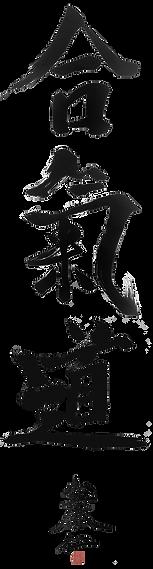 Kanji-aikido-Saot.png