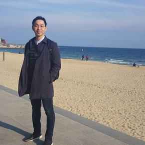 회원과의 인터뷰 : 노일표 회원님