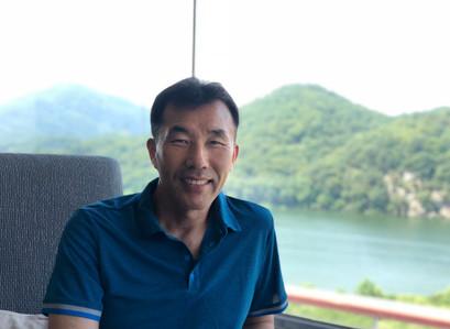 4월 최장무 '장군'님과의 회원 인터뷰