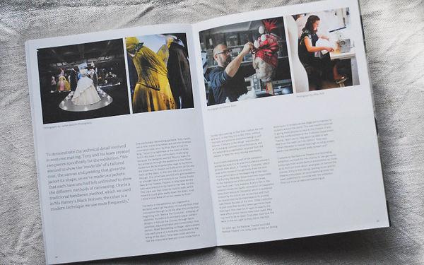 the-maker's-atelier-costume-article.jpg