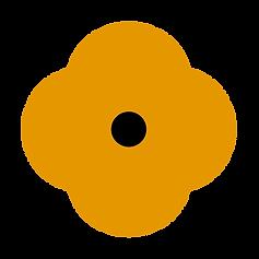 poppy-orange.png