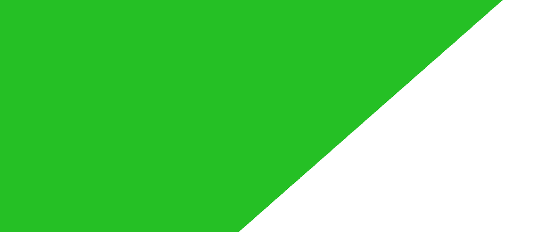 banner-green-wide.png