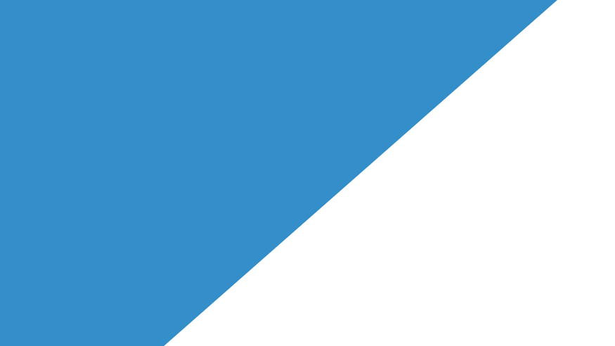 banner blue.png