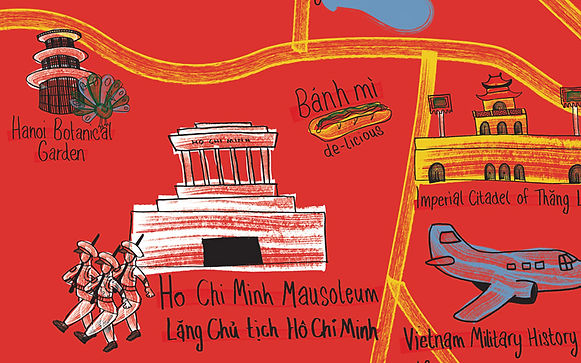 Hanoi-illustrated-map-mausoleum.jpg