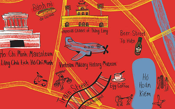 Hanoi-illustrated-map-icons.jpg