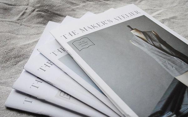 the-maker's-atelier-covers.jpg