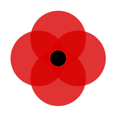 poppy-red.png