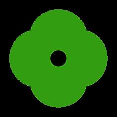 poppy-green.png
