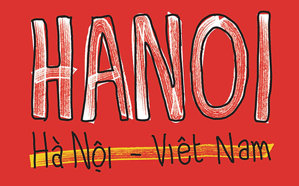Hanoi-illustrated-map-title.jpg
