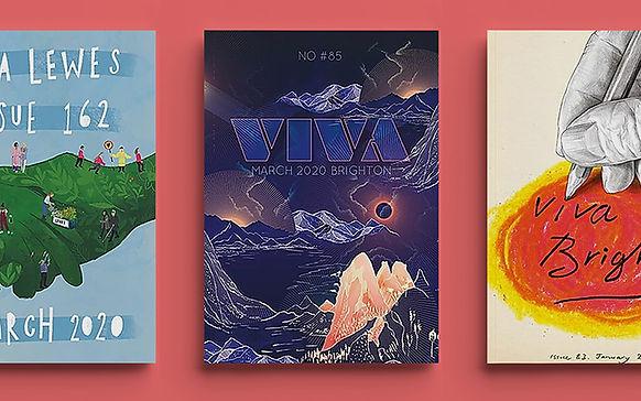 Viva-Magazines-Covers-2020.jpg