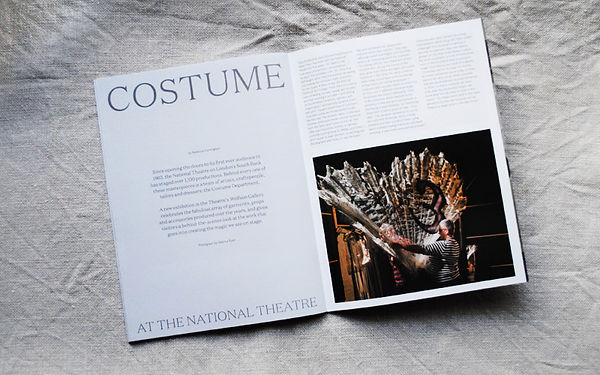 the-maker's-atelier-costume-at-the-natio