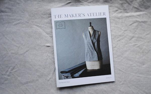 the-maker's-atelier.jpg