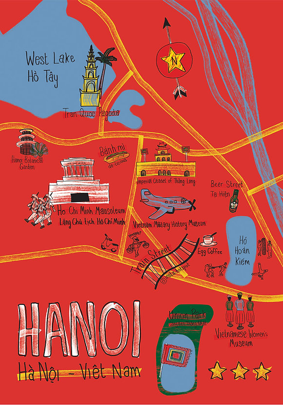 Hanoi-illustrated-map.jpg