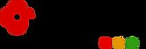 LS_logo_RC.png