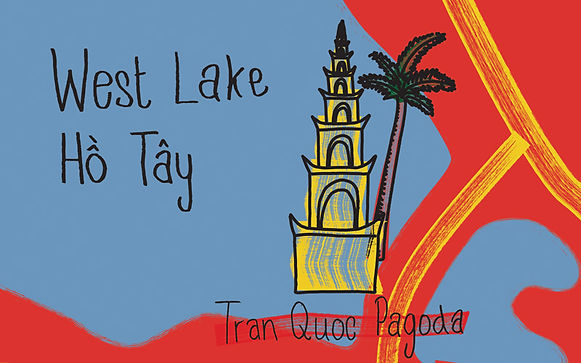 Hanoi-illustrated-map-West-Lake.jpg
