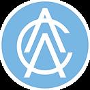 Ashmead Ali Contracting Logo