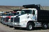 Ashmead Ali Contracting Transport
