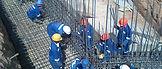 Ashmead Ali Contracting Civil Works