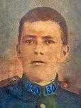 Guenneugues jean François Marie plouguin patrimoine ploudalmézeau histoire patrick milan guerre 14 18 1914 1918 finistere