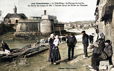 Concarneau _03.jpg