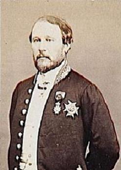 Alphonse_de_Cardevac Marquis d'Havrincou