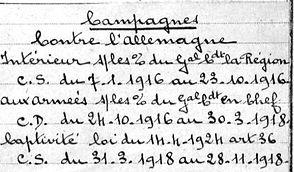 Le Gall Claude Lampaul ploudalmezeau patrick milan guerre 1914 1918 14 18 patrimoine histoire plouguin finistere saint pabu treouergat bretagne poilu marin