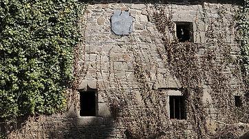 Pen Carvan Ploudalmézeau Finistère tourisme randonnée sortie balade promenade loisir histoire patrimoine plouguin tréglonou saint-pabu découverte vacances circuit bretagne
