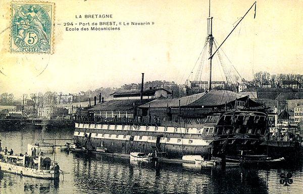 Navarin_1854.jpg