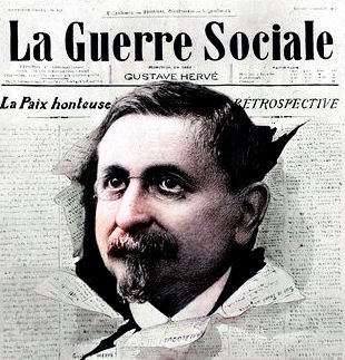 Gustave_Hervé Guerre Sociale.jpg