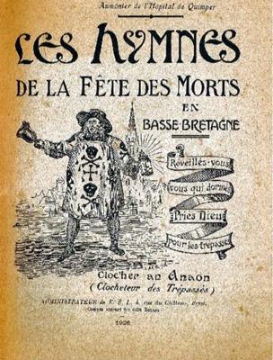 Fête_des_morts__02.jpg