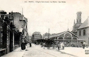Marie eglise saint louis Brest.jpg