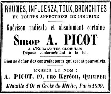 Influenza sirop picot _01.jpg