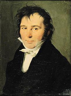 Alexandre-Duval-auteur-1796.jpg