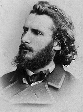 Passedouet Maroteau Gustave.jpg