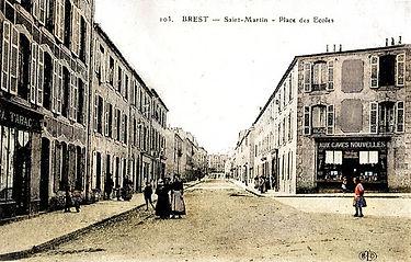 Brest Saint Martin _01.jpg