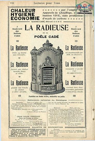 Poele la Radieuse.jpg