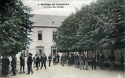 Lesneven college _01.jpg