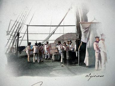 Algesiras école torpilleurs 3.jpg