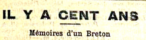 Il y a cent ans Mémoire d'un breton.jpg